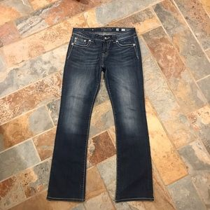 Miss Me Jeans - Bootcut